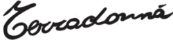 firma-terradonna